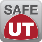 UNI_SafeUT_App_Final