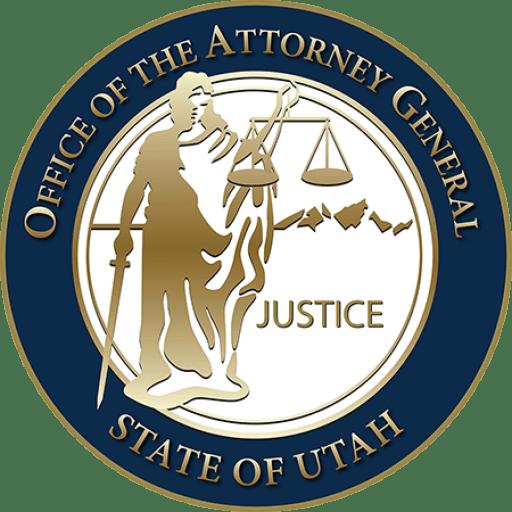 Colorado Executive Branch Part 2 Attorney General: Protecting Utah… Protecting You