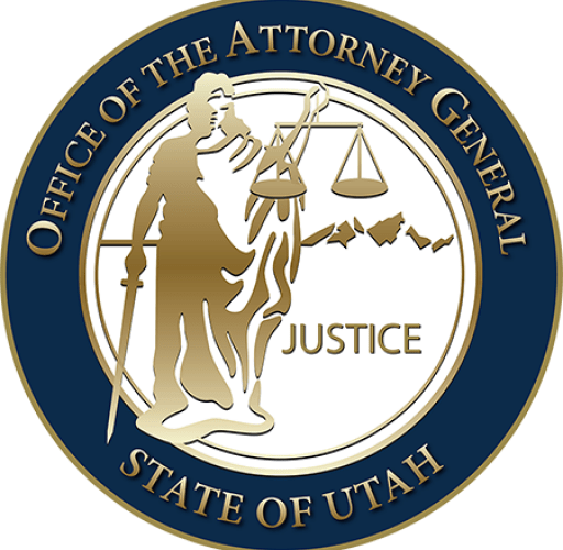 attorney - Attorney General Job Description