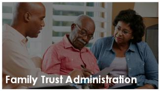 adminfamilytrust