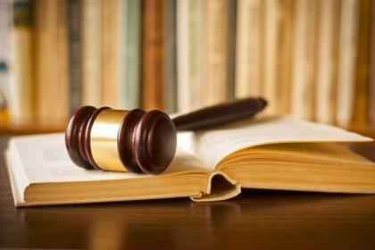 Chicopee Law Firm Staff, Gelinas & Lefebvre, P.C.