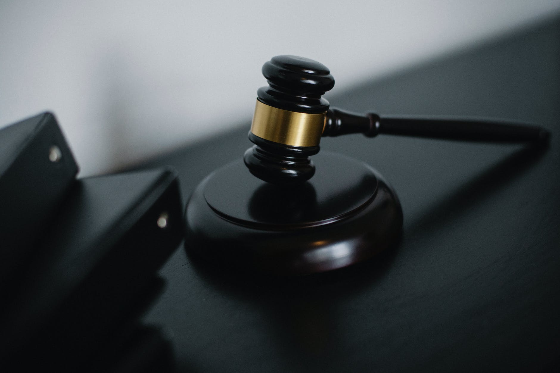 defenses to petition for temporary protective order