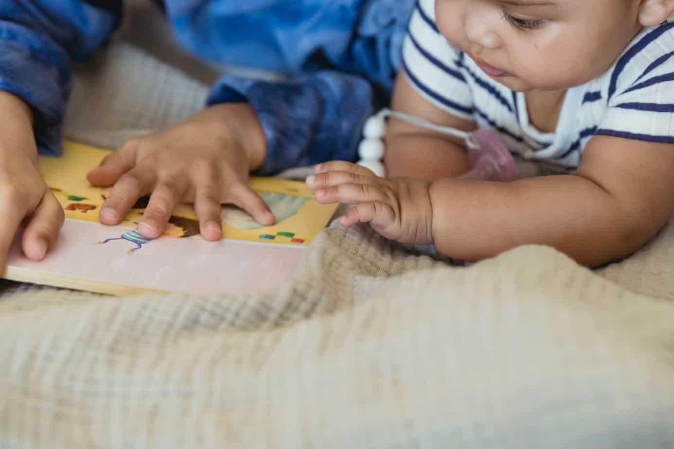 modify child custody