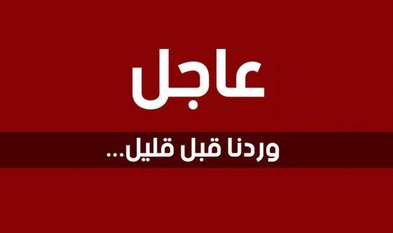 عاجل: تسرب جرثومة بمستشفى الحبيب ثامر بالعاصمة وإجلاء المرضى