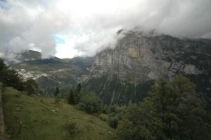 Switzerland 535