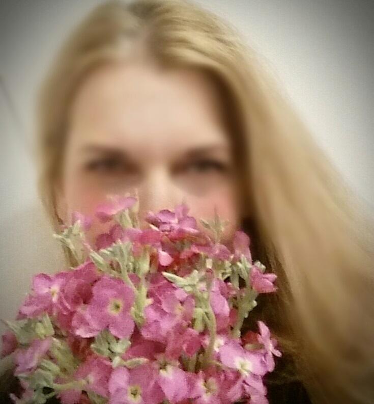 karen_flowers