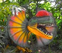 dilophosaurus-5