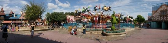 fantasyland-panorama