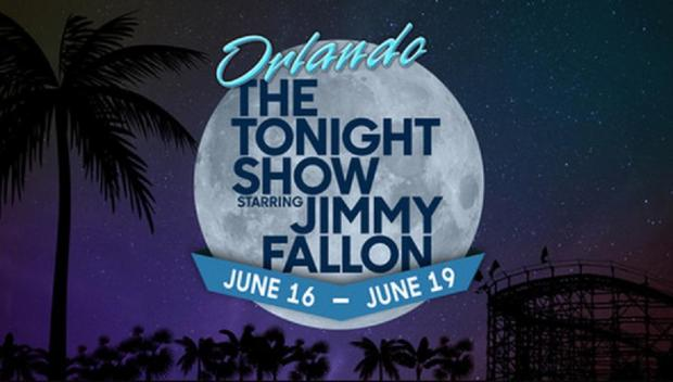 tonight show jimmy fallon orlando universal