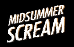 Knott's Berry Farm Midsummer Scream