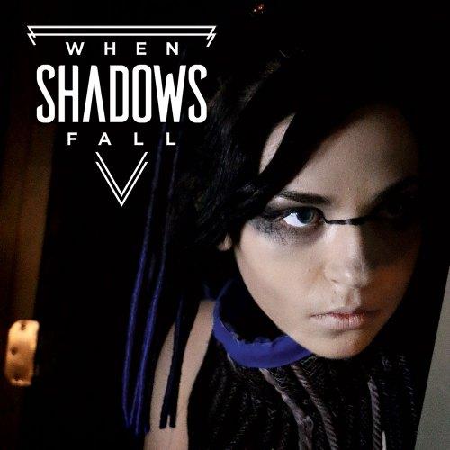 When Shadows Fall preview