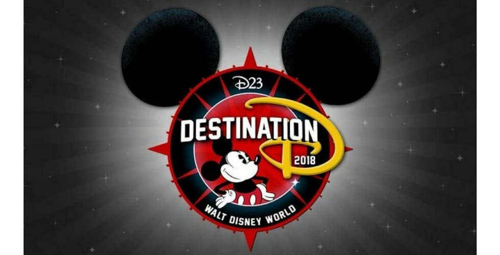 destination d