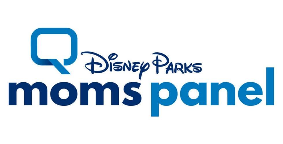 disney parks moms
