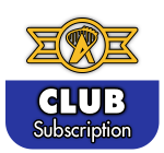 Club Subscription
