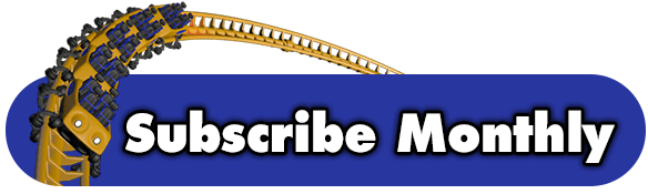Subscribe Monthly