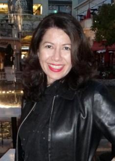 Diana_Professional_Organizer_Alexandria_VA_2