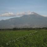 Negros Occidental Philippines