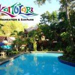 KaiTuLari Resort