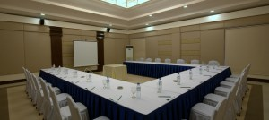 Boraca Meetings and Events