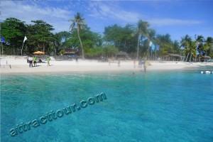 Virgin Island 3