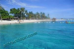Virgin Island 9