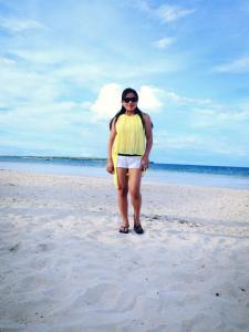 Sta. Fe, Cebu