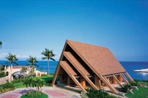 Shangri-La Mctan Resort & Spa