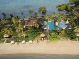 Two Season Island Resort & Spa