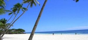panglao-beach