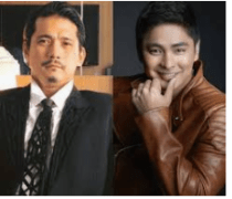 Coco Martin Response To Robin Padilla Accusations Against Him