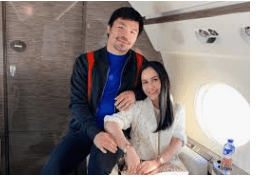 Manny Pacquiao Forgot the Date of their Wedding Anniversary, Jinkee Was Shock