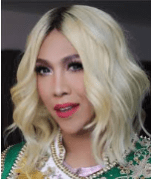 "Vice Ganda Calls Ivana Alawi a ""loser"" Here is the reason"