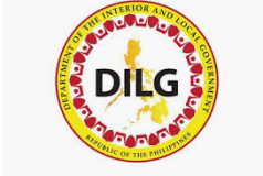 301 Barangays Faces Criminal Raps for corruption in SAP Cash aid Payouts — DILG