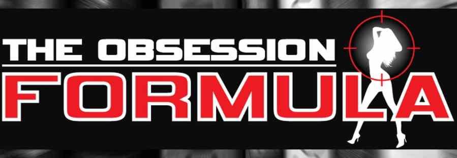 adam lyons the obsession formula