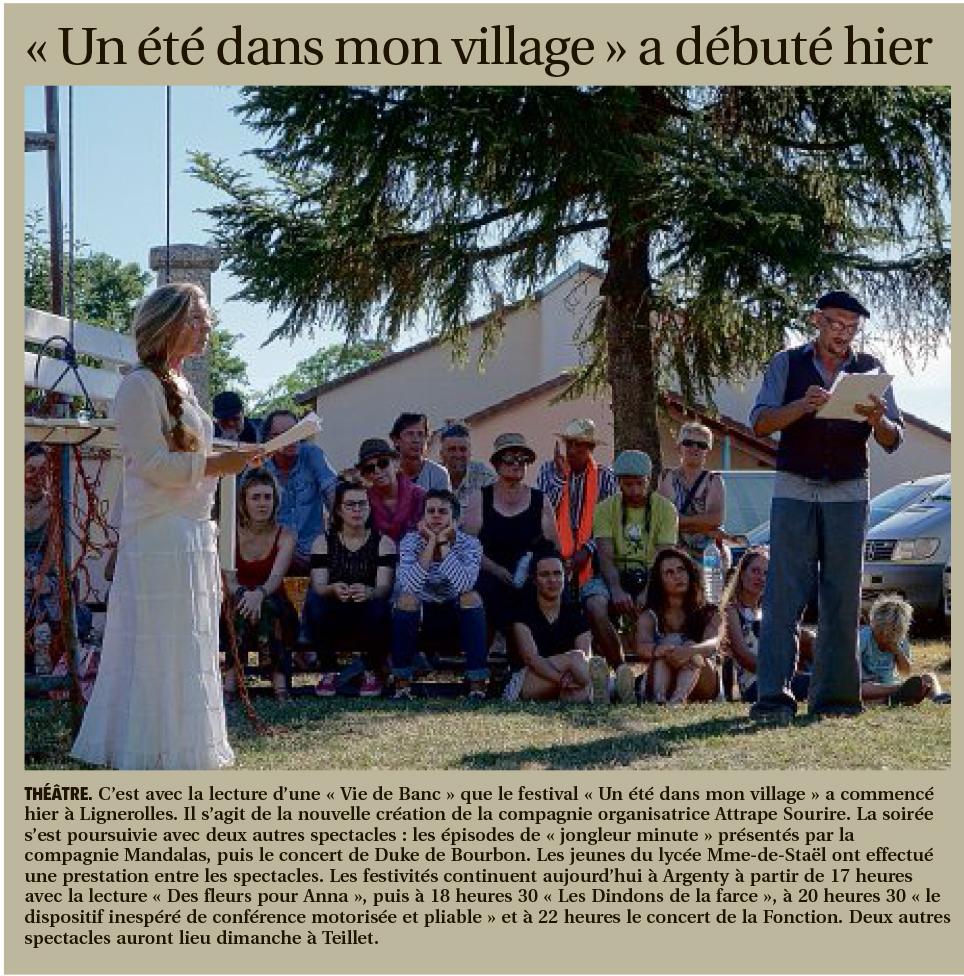 mt_mn_2016082712-un-ete-dans-mon-village