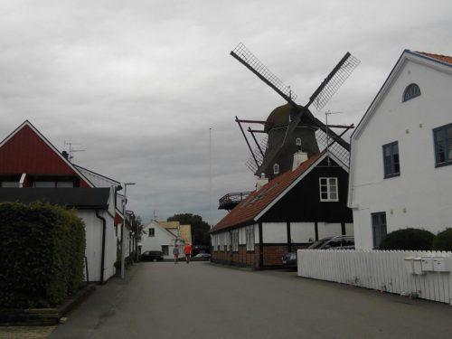 Skånes städer 12