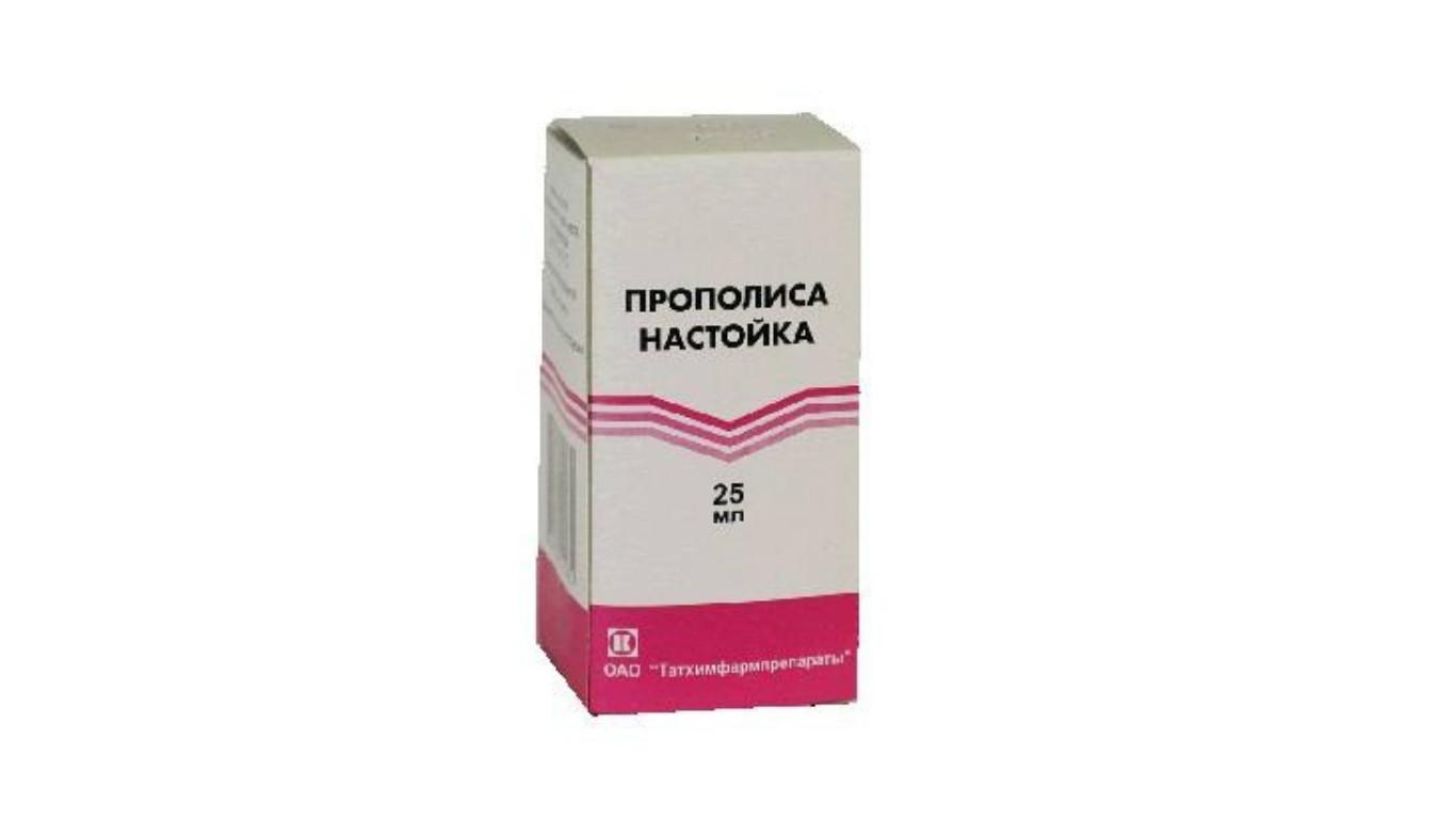 cibdol CBD Soridol krém – pikkelysömör, psoriasis krém kenderrel