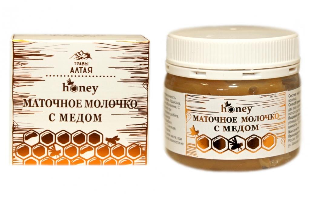 Méz és gyömbér prosztatitiszben
