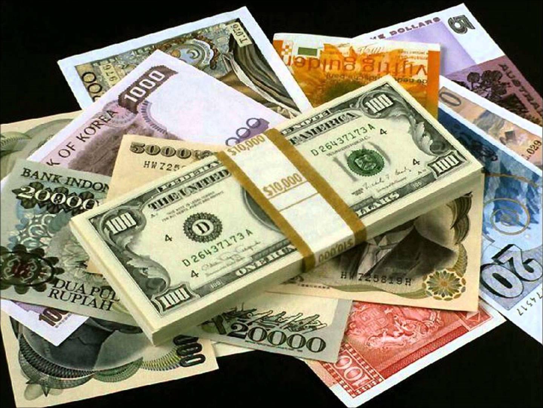 сонник брать деньги в долг бумажные