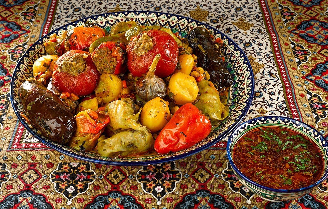Картинки по азербайджански
