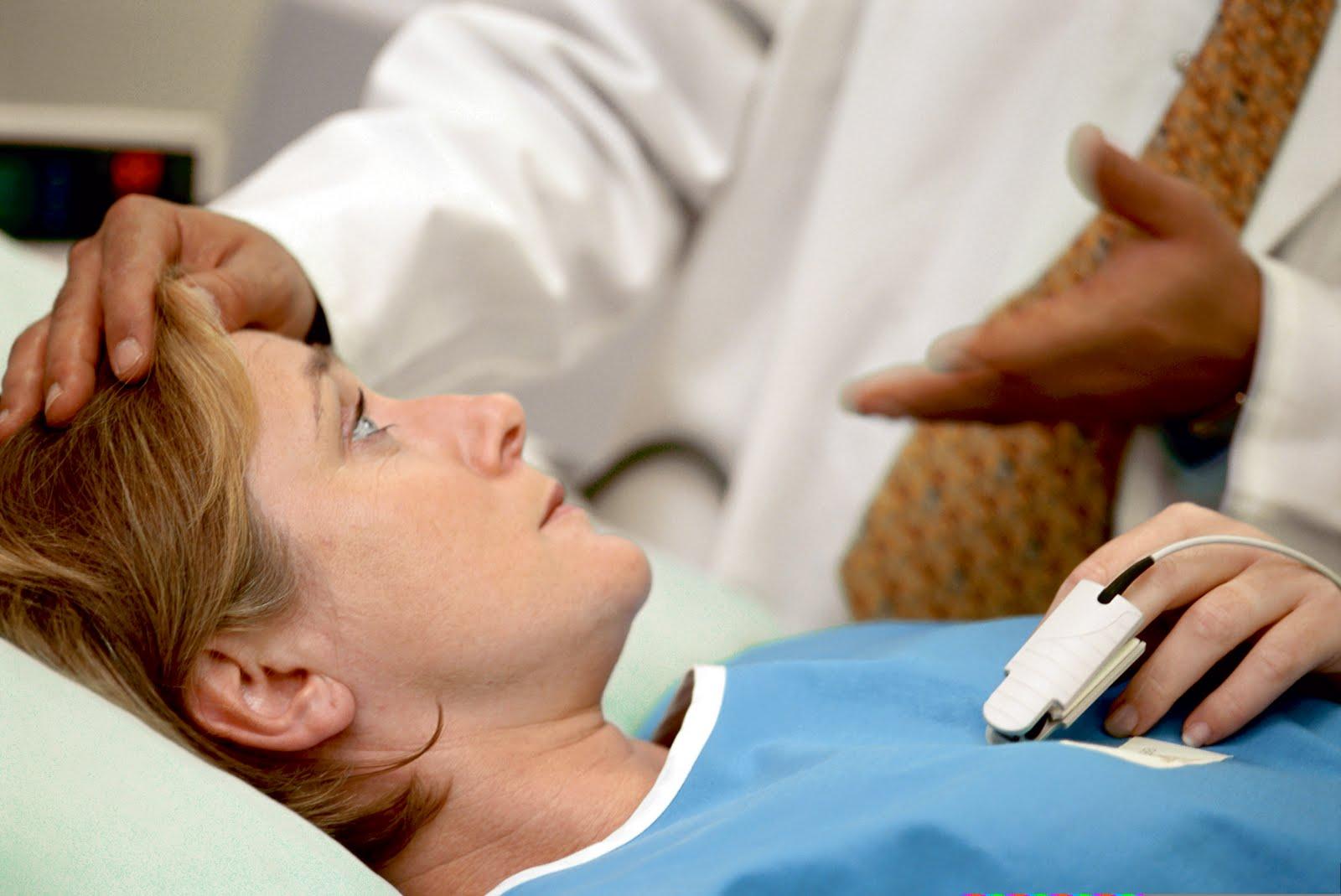 Лучевая терапия польза. Лучевая терапия: побочные явления. Курс лучевой терапии: последствия
