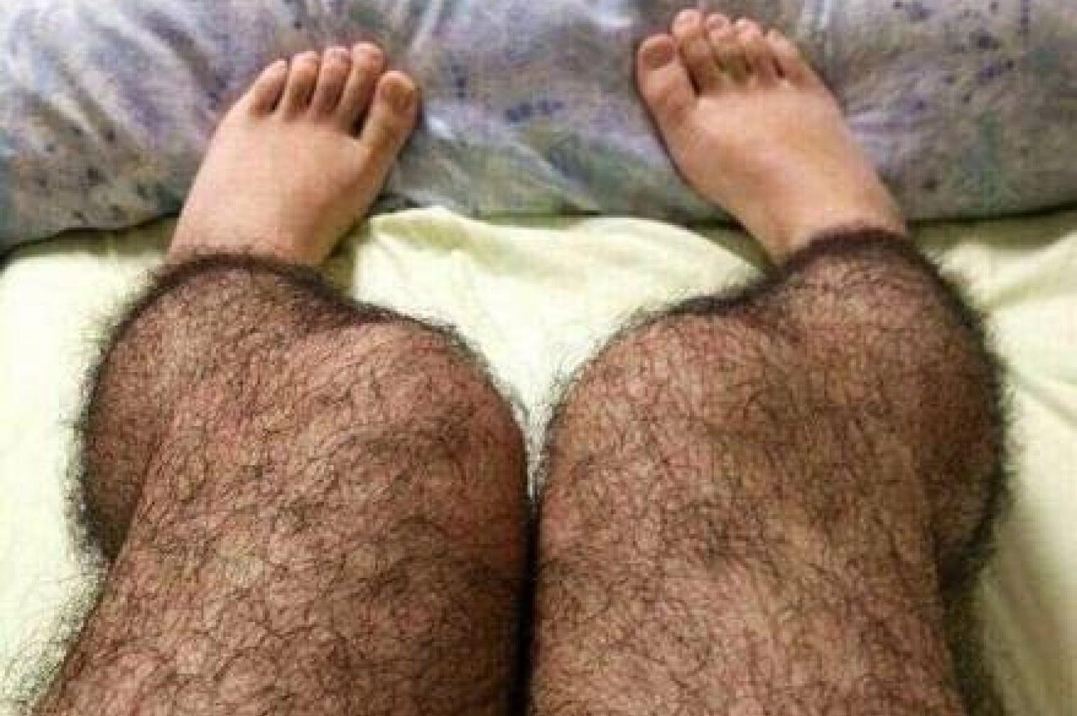 Сонник волосы длинные волнистые на сайте Сонник Гуру
