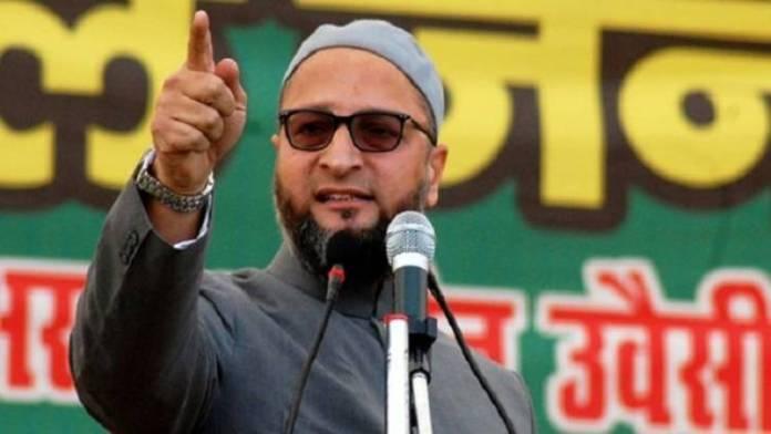 भारतीय लोकतंत्र में मुसलमान राजनीतिक दलित !