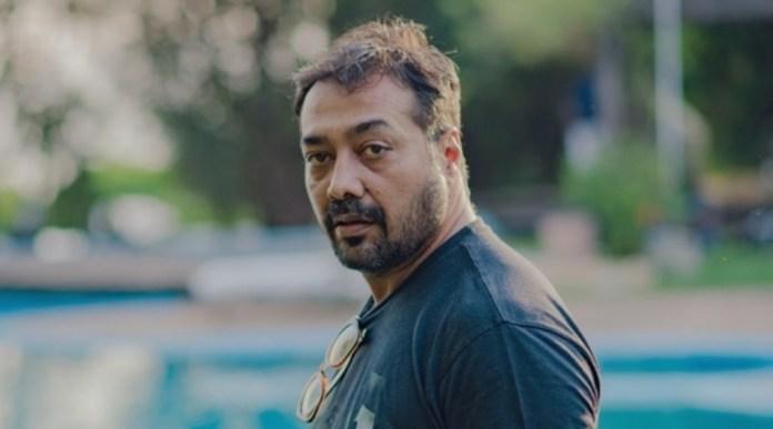 अनुराग कश्यप को मुंबई पुलिस ने कल 11 बजे पूछताछ के लिए बुलाया
