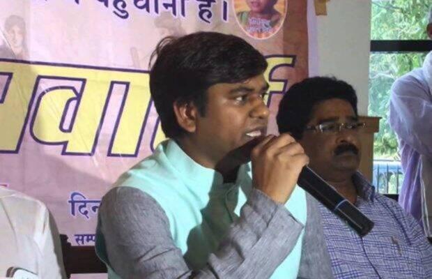 बिहार विधानसभा चुनाव: सीट बटवारे के साथ ही महागठबंधन में टूट हो गई