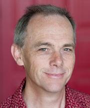 Jonathan Bartlett LMFT