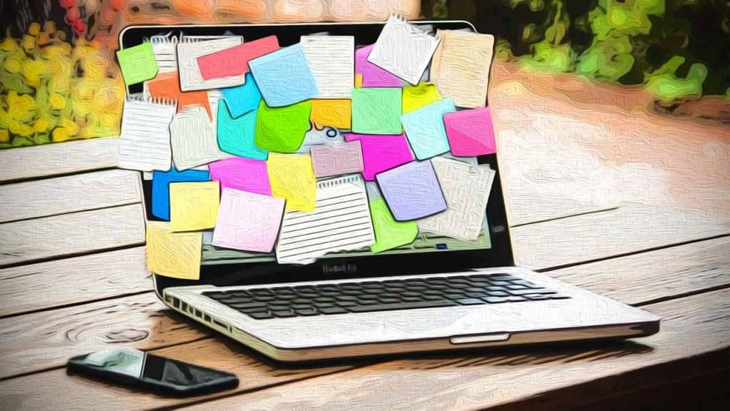 Hvilken forretningværdi har produktudviklingen i Morningscore? 🎧