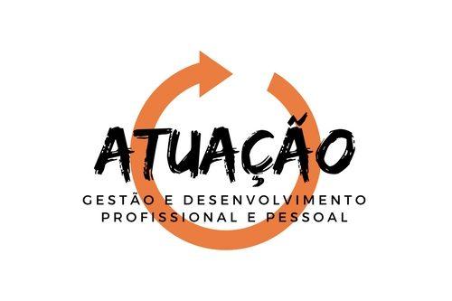 ATUAÇÃO PsicoCoach