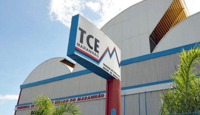 TCE do Maranhão começa a fiscalizar aplicação de precatórios do Fundef