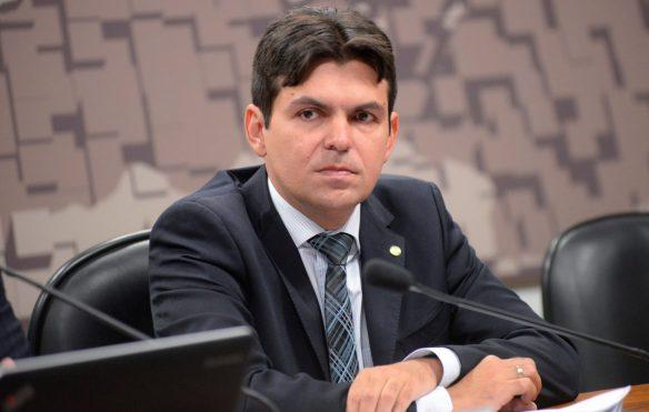 Cotão: deputados do Maranhão gastaram R$ 387 mil em mês de recesso